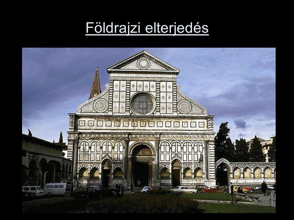A palladio-motívum