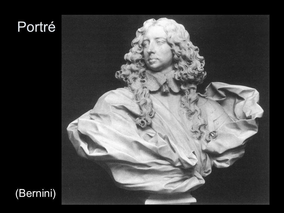 """""""A 17. sz. Michelangelója Apolló és Daphne 1622-25"""