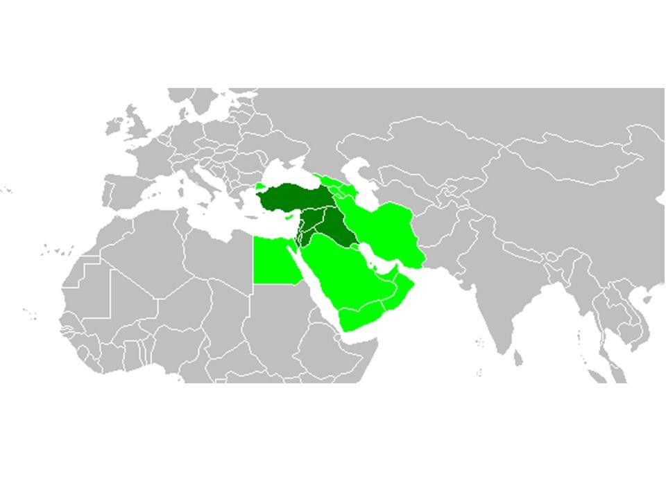 U.S. – Bureau of Near Eastern Affairs