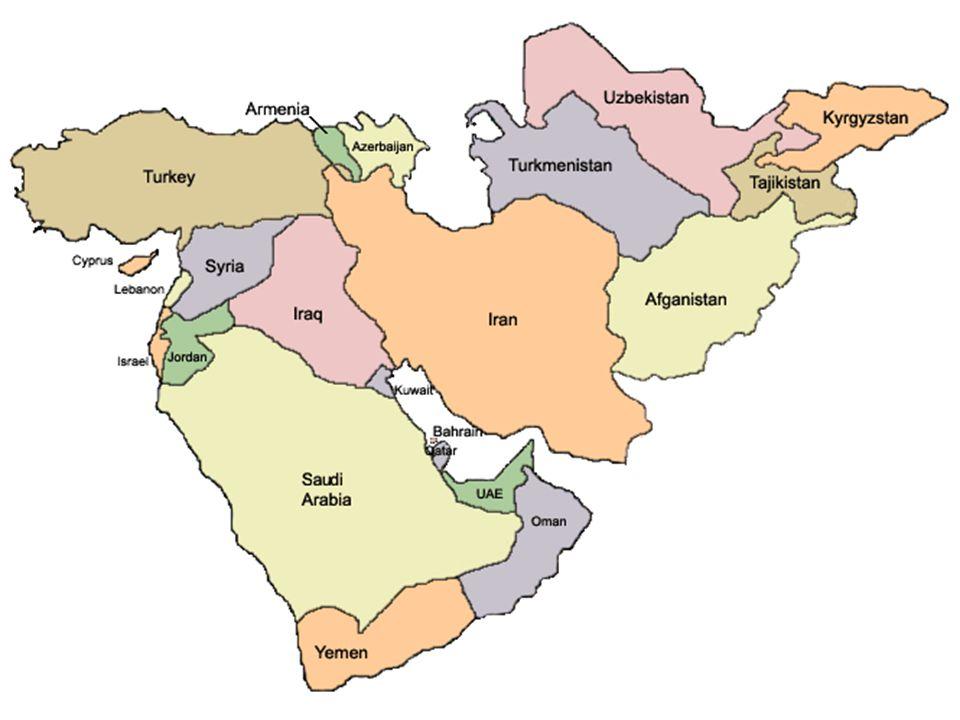  Egyiptom: 71 millió muzulmán – 8 millió kopt  kopt központ É-on (Alexandria)  elméletben vallásszabadság, de vallási fundamentalista atrocitások