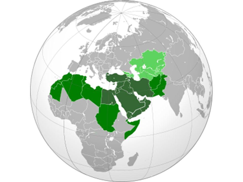  Törökország  Szíria  Libanon  Izrael  Jordánia  (Egyiptom)  (Irak)  (Irán)  (Ciprus)