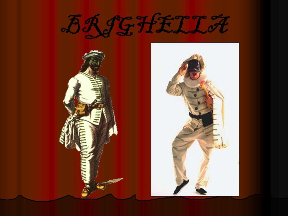 BRIGHELLA