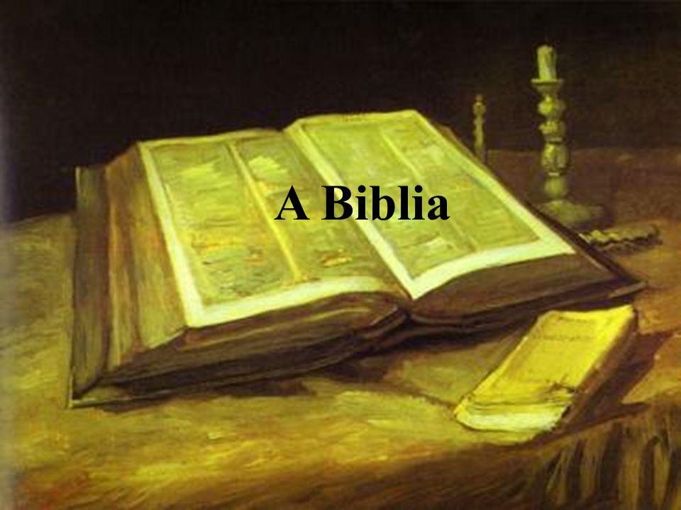 = könyvecskék (görög szó)
