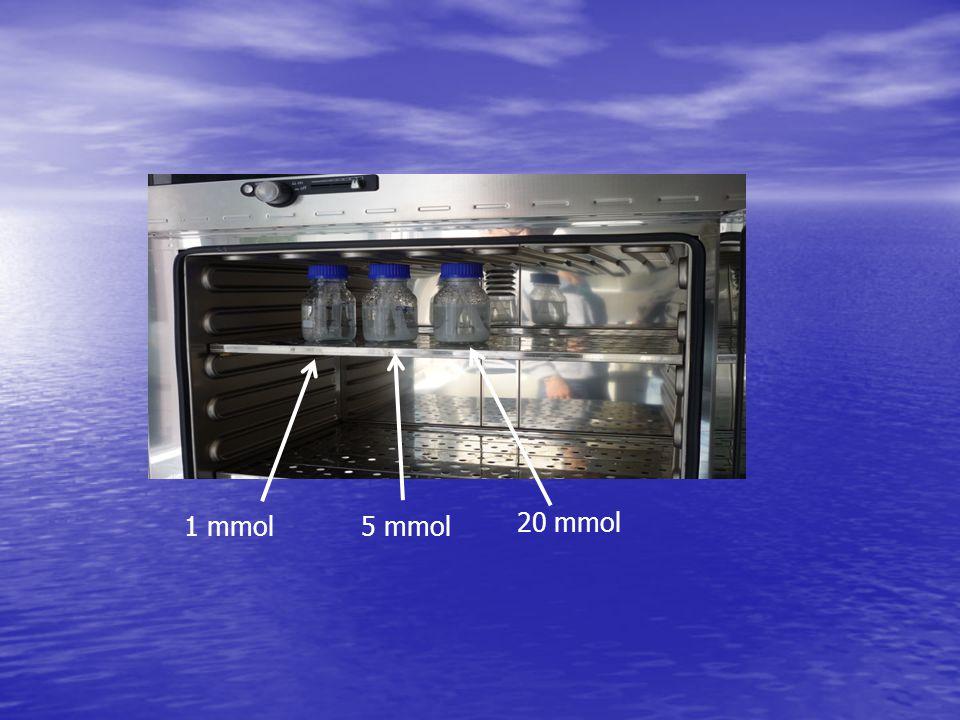 Si ZnO nanoszál Rezisztréteg Fém SiO 2