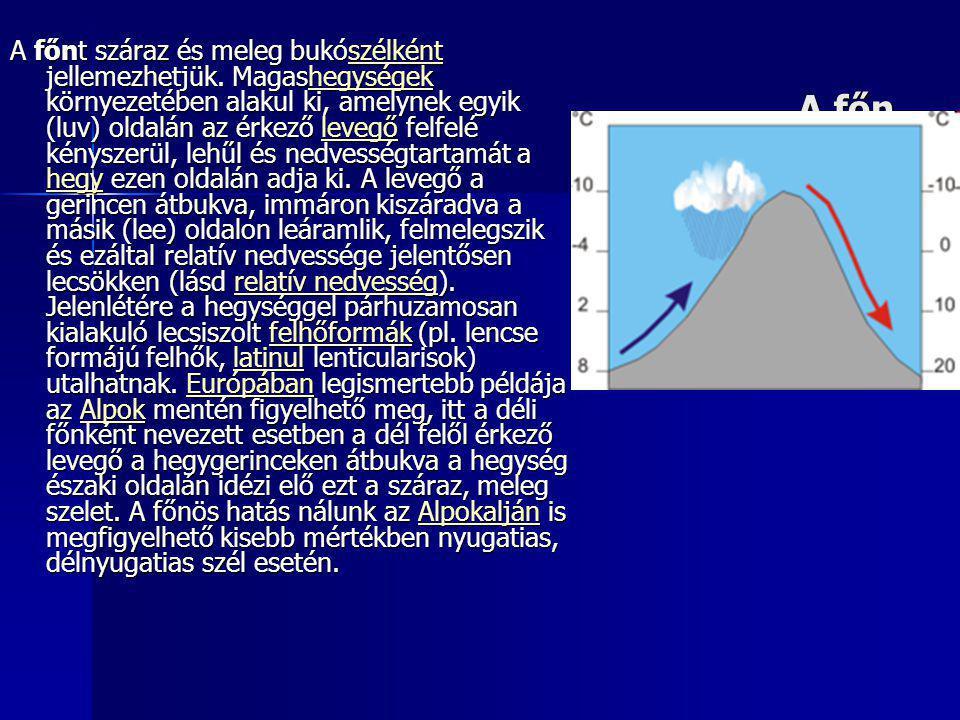 Halo jelenség A halo (görögből, ἅλως) egy a Nap vagy a Hold körül megjelenő optikai jelenség.