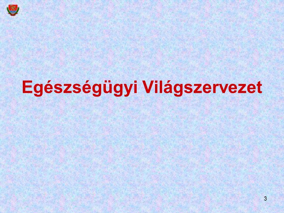 54 Kérelem a referencia-hatósághoz Nemzeti forg.hoz.