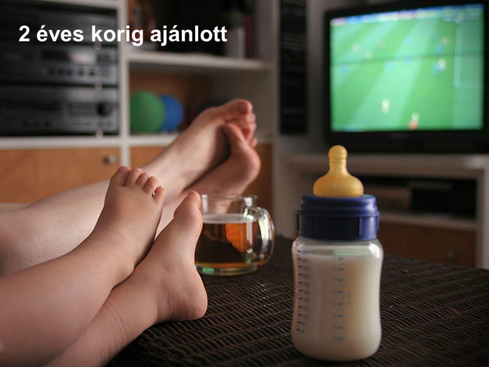 3 fő hatóanyagcsoport: - Tejszaporítás - Görcsoldó hatás (csecsemőknél) - Immunerősítés