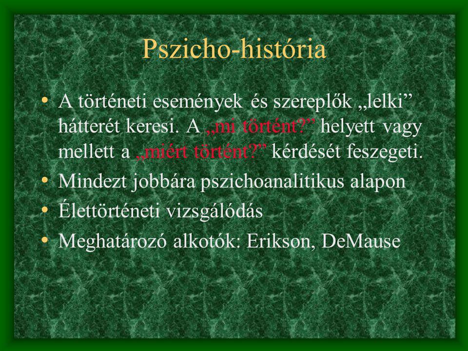 Kulturális-történeti  Kulturális, diszkurzív, szemiotikai és hermeneutikai megközelítés Szellemi források: Vigotszkij, Gadamer, Wittgenstein Témák: 1