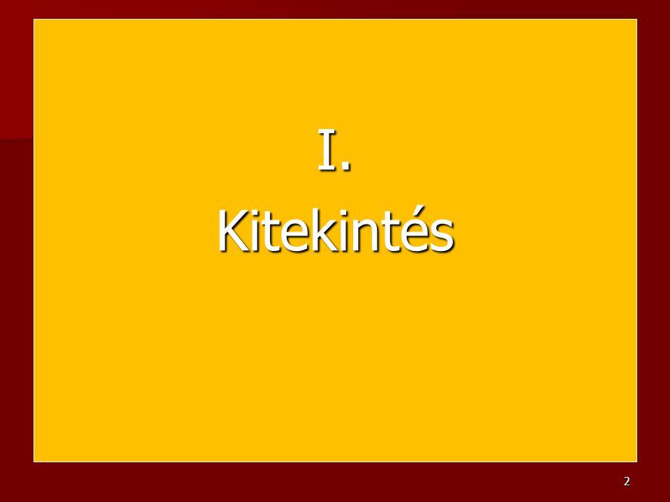 I.Kitekintés 2