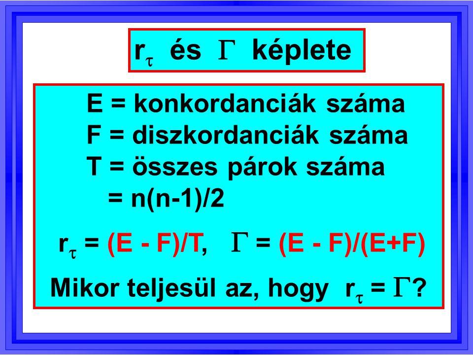 Ksz.X Y 1. 135 2. 1,5 34 3. 236 4. 3 37 5. 7 38 6.
