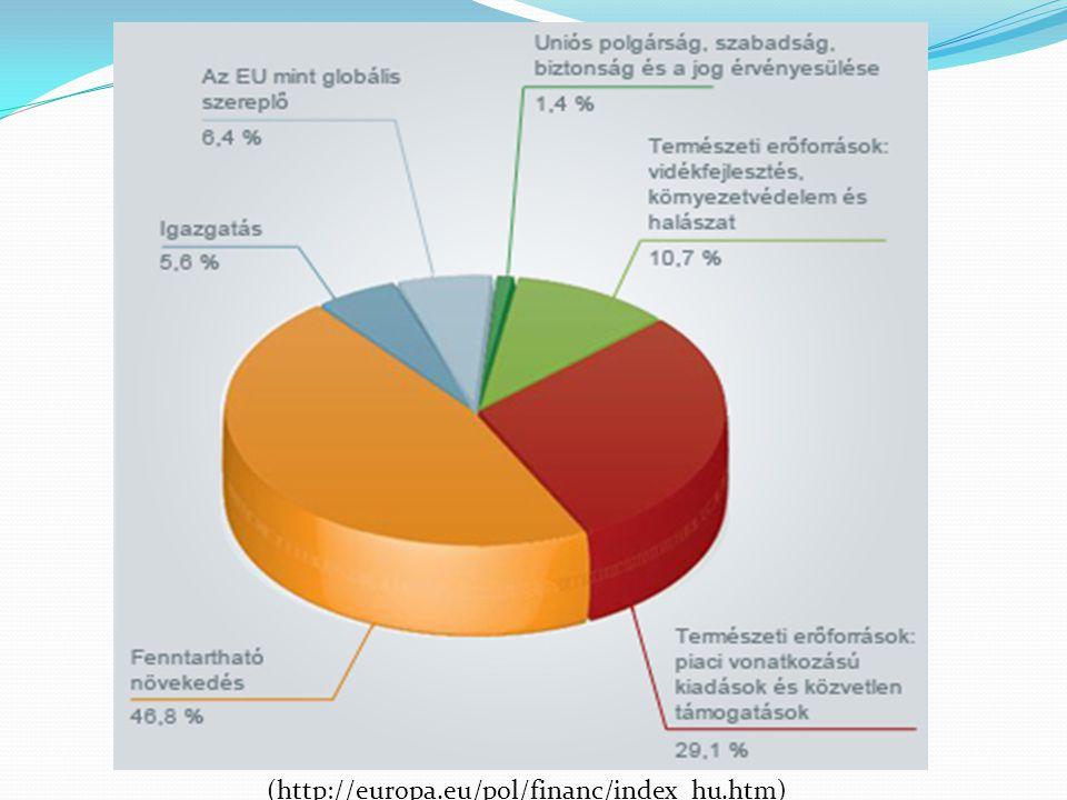 (http://europa.eu/pol/financ/index_hu.htm)