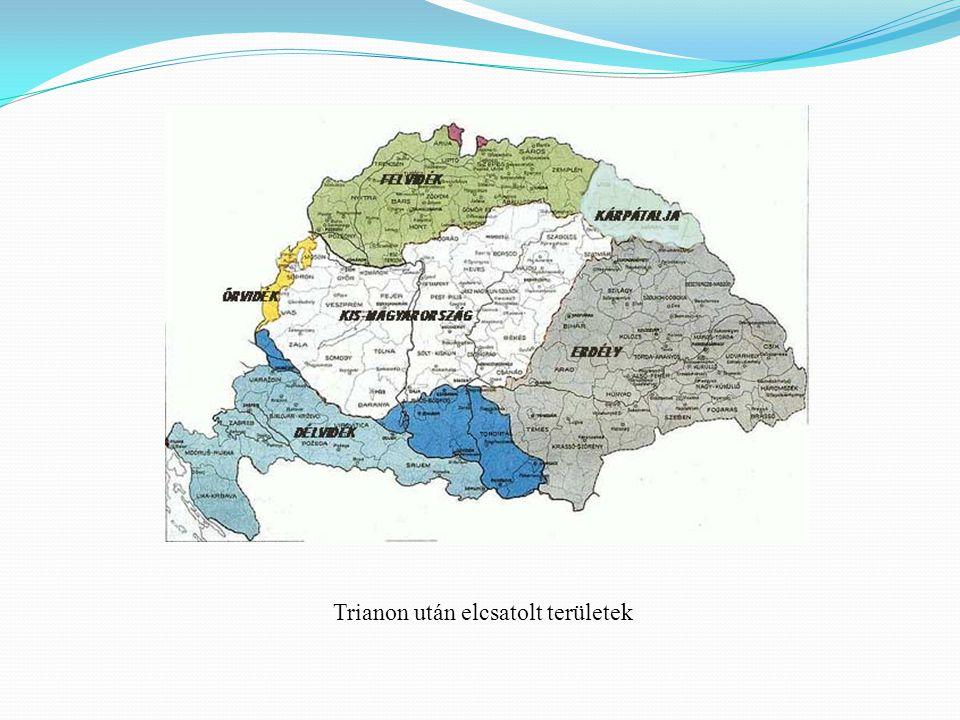 Források http://www.sze.hu/~rechnj/Region%E1lis%20politika/ regpol_6_rj.pdf http://www.sze.hu/~rechnj/Region%E1lis%20politika/ regpol_6_rj.pdf http://www.slideshare.net/huzsy/a-magyar- terletfejleszts-rvid-trtnete http://www.slideshare.net/huzsy/a-magyar- terletfejleszts-rvid-trtnete http://www.szolnok.mtesz.hu/sztk/kulonszamok/200 8/cikkek/sebok-balazs.pdf http://www.szolnok.mtesz.hu/sztk/kulonszamok/200 8/cikkek/sebok-balazs.pdf http://elib.kkf.hu/edip/D_13905.pdf