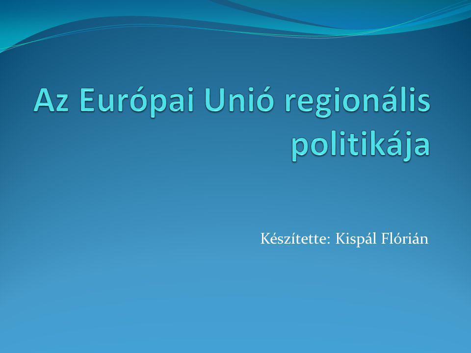 """Régió, regionalizáció, regionalizmus Régió Regionalizáció – felülről lefelé Regionalizmus- """"alulról felfelé"""