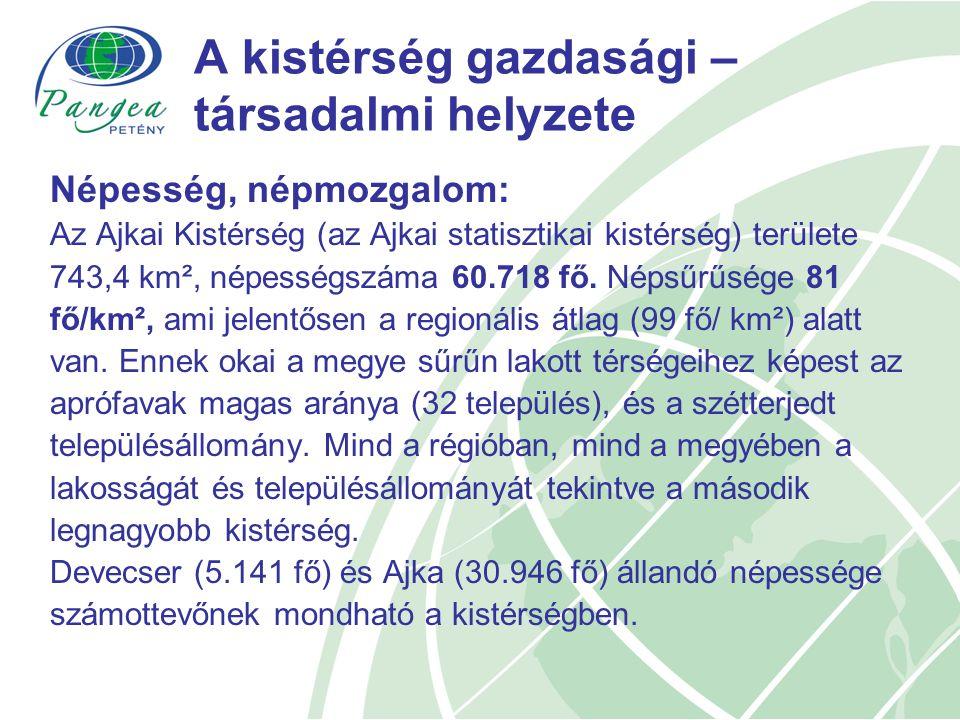 Atipikus foglalkoztatások; támogatások  Munkaerő-kölcsönzéssel 28 fő foglalkoztatását tervezik a munkaadók  Alkalmi munkavállalás keretében 13 főre terveznek a megkérdezettek  START - kártyával rendelkező munkavállalót a gazdasági szervezetek mintegy fele alkalmaz.