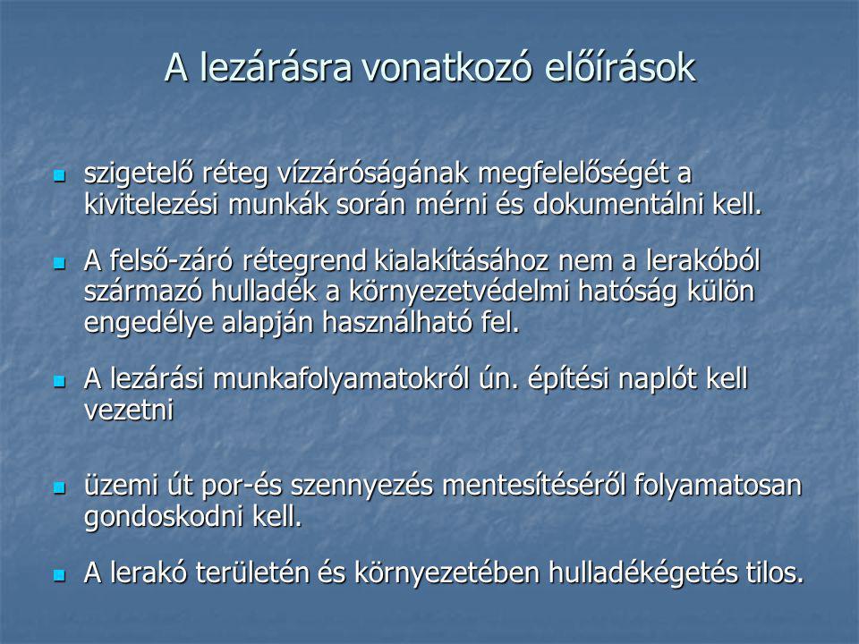 telken belüli gyűjtési rendszer Turán Tura, Zsámbok, Galgahévíz és Vácszentlászló települések összefogásával valósult meg a Regionális Hulladékkezelő és Ártalmatlanító Telep Tura, Zsámbok, Galgahévíz és Vácszentlászló települések összefogásával valósult meg a Regionális Hulladékkezelő és Ártalmatlanító Telep együttműködésben résztvevő településeken 1999 óta folyik házon (telken) belüli szelektív hulladékgyűjtés.