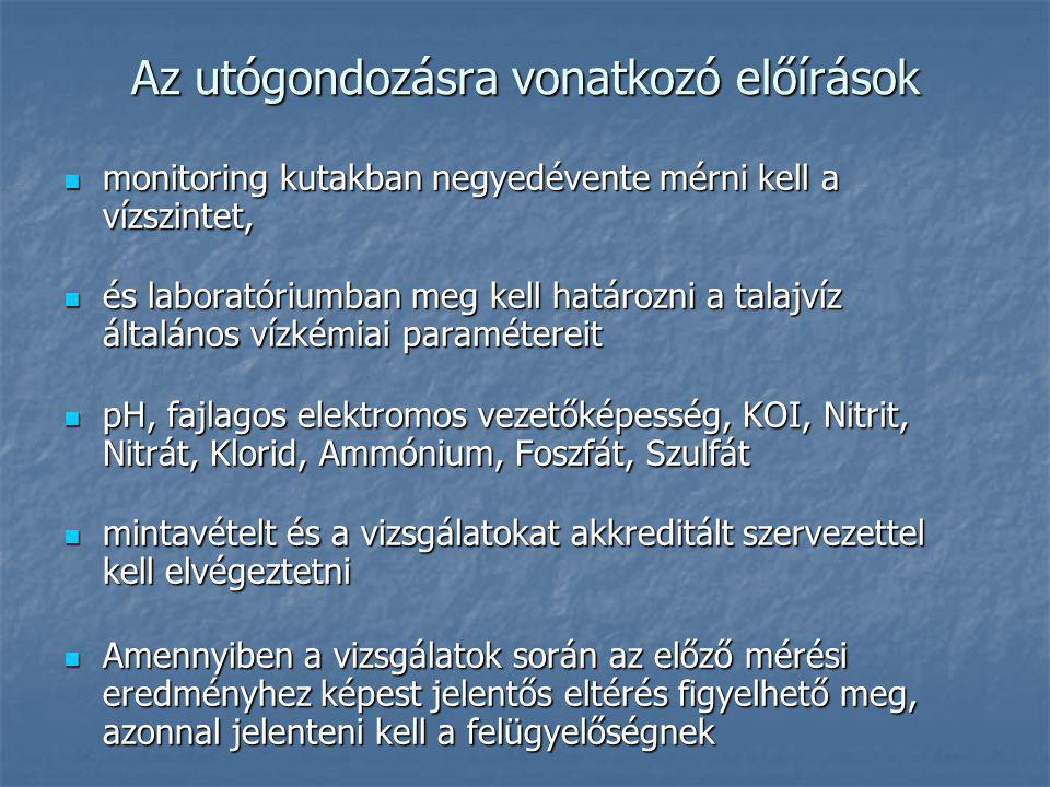 Jelenlegi helyzet az egyetem dolgozói létszáma a felmérés idején 1300 fő, az egyetem dolgozói létszáma a felmérés idején 1300 fő, a hallgatók száma 4-5000 a hallgatók száma 4-5000 a kollégiumnak 1100 lakója van a kollégiumnak 1100 lakója van A SZIE Gödöllői Területi Iroda területéről a hulladék (a papír egy részének kivételével) jelenleg a Ker-Hu Kft.