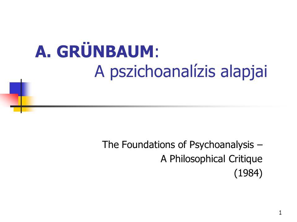 2 Szerzőink Grünbaum Habermas Freud