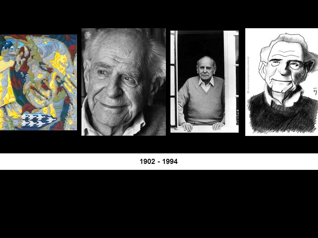 A tudományos forradalmak racionalitása ● A tudományos haladás és a tudományos haladás akadályai....