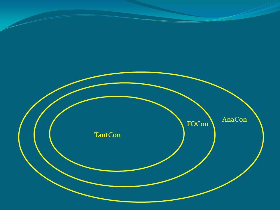 Bizonyítási módszerek és formális bizonyítások (5.