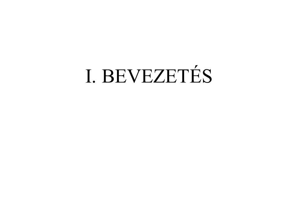 Egy figyelemreméltó észrevétel L.Laloux, P.Cizeau, J.-P.