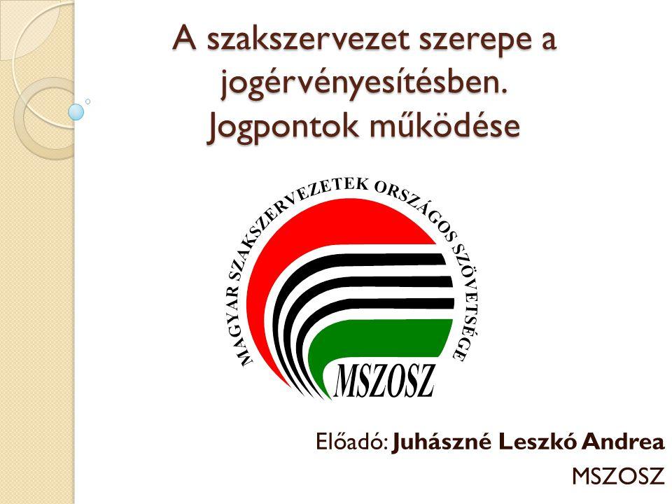 Információk, ügyfélfogadási rend, aktualitások: www.jogpont.hu