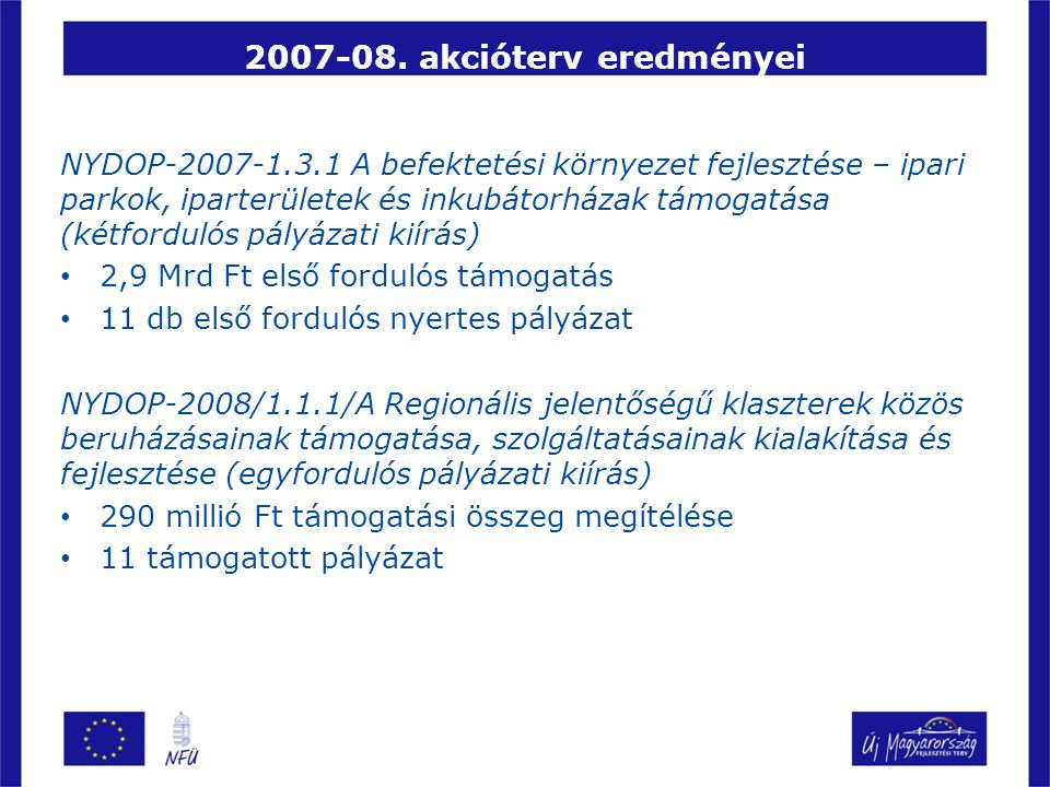 2007-08.