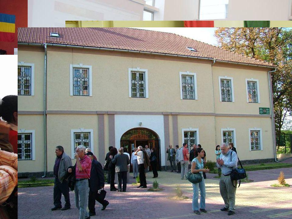 Románia Nemzetközi kapcsolataink Szlovákia Kárpátalja