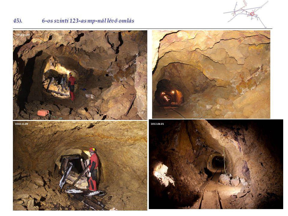 2010.11.09 2012.06.01 45).6-os szinti 123-as mp-nál lévő omlás