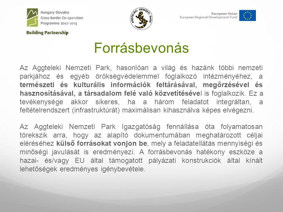 Vizes élőhelyek vízpótlásának javítása a Bodrogzug területén A megvalósítás alatt álló – az előkészítő munkálatok lebonyolítására irányuló – projekt célja a vizes élőhelyek vízpótlásának javítása a Bodrogzug területén, mely magában foglalja a terület vízellátásának javítását, valamint szabályozhatóvá tételét, ezáltal természeti állapotának hatékony megőrzését és helyreállítását.