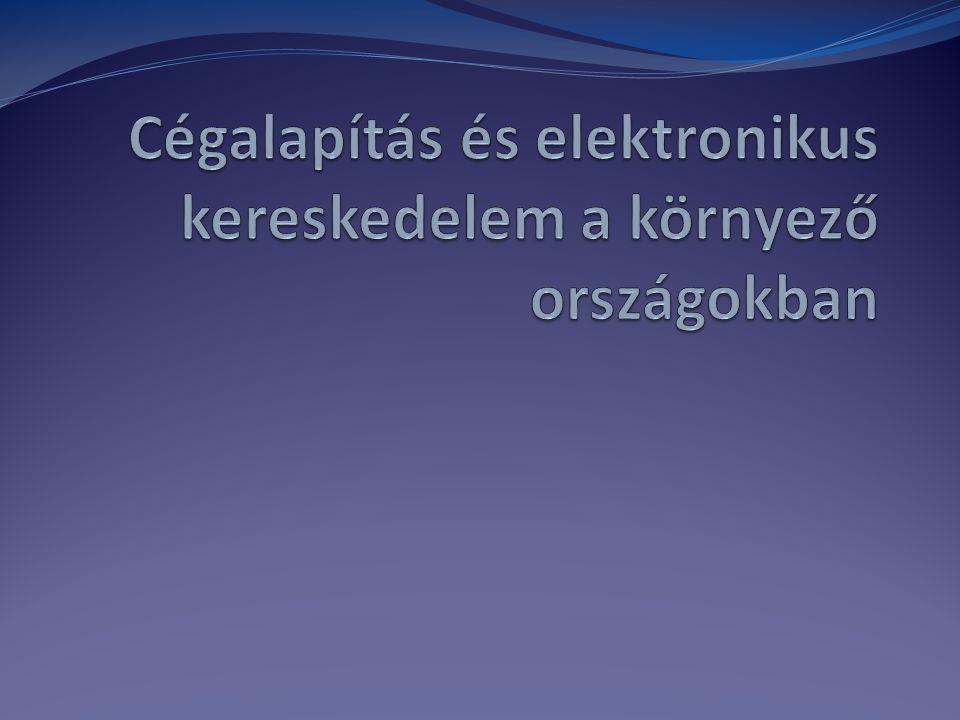 Uniós jog, mint etalon Az Európai Uniós joganyag: 97/7/EK Irányelv – a távollevők között kötött szerződések esetén a fogyasztók védelméről 2000/31/EK Irányelv - Elektronikus kereskedelemről szóló irányelv 593/2008/EK rendelet – A szerződéses kötelezettségekre alkalmazandó jogról Amit tudni érdemes: Az Uniós joganyag általános elfogadottsága Helyi eltérések lehetősége, mindenképp érvényes feltételek