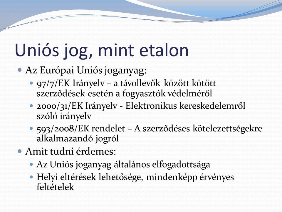 Románia Korlátolt felelősségű társaság alapítása Alapítás adminisztratív költségei: kb.