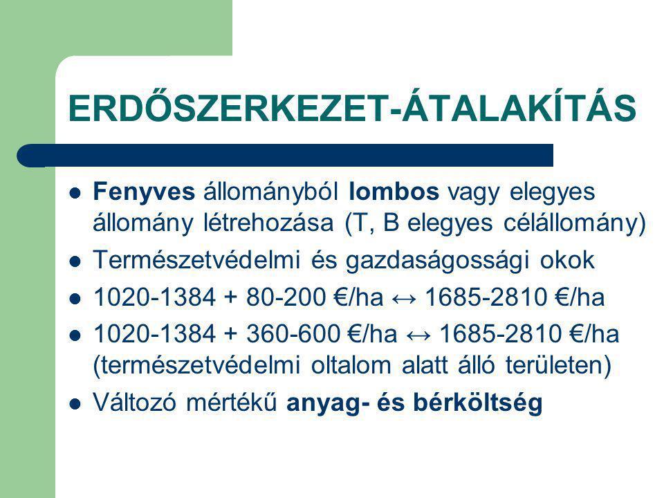 GÁZOLAJ JÖVEDÉKI ADÓJA Alapvetően uniós szabályozású (ásványolaj- termék jövedéki adó), nemzeti karakterrel Magyarországon (340/360 ill.