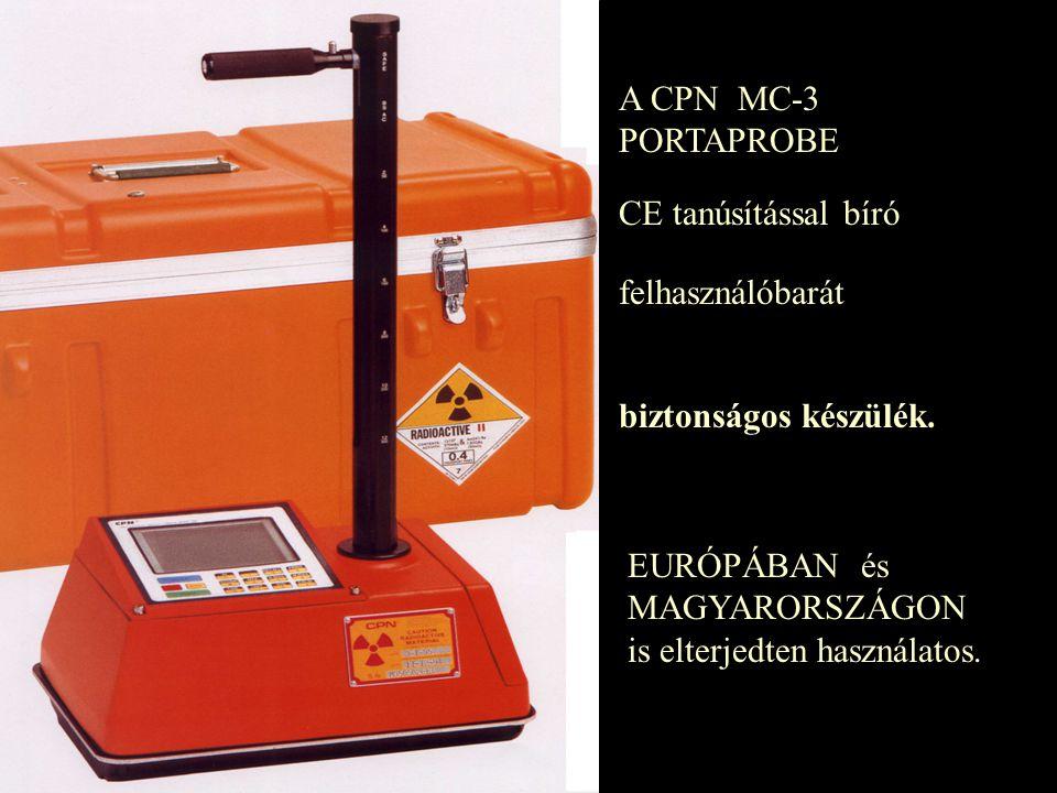 Magyarországon elterjedten használt, bevált, megbízható készülék magyar szervizháttérrel, magyar nyelvű használati útmutatóval, kategóriájában a legalacsonyabb árral.