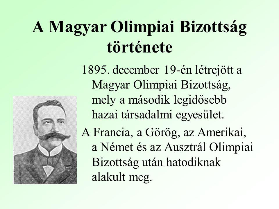 1895.