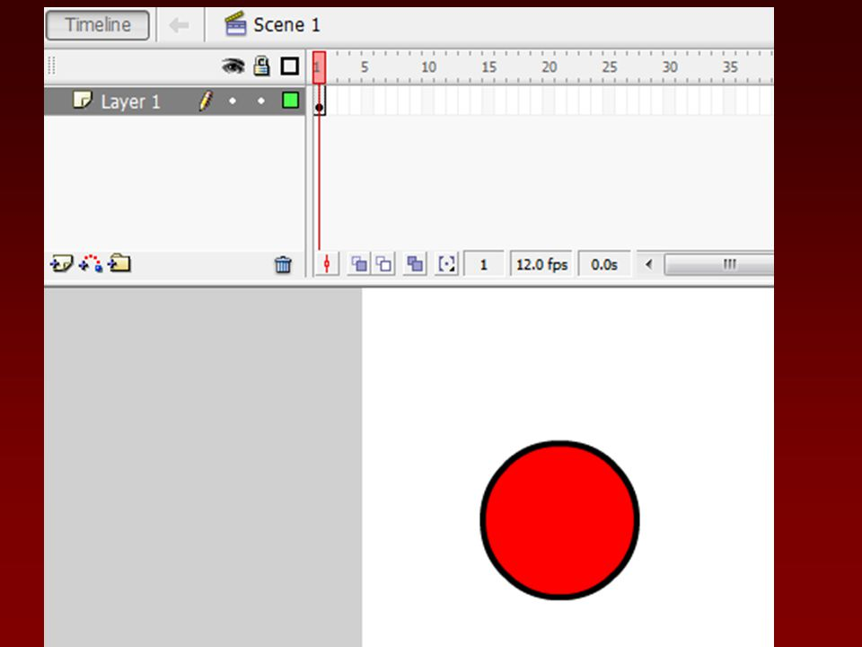 A film első kulcskockájának szkriptje dalok.addItem( Első dal , 01.mp3 ) dalok.addItem( Második dal , 02.mp3 ) dalok.addItem( Harmadik dal , 03.mp3 ) dalok.addEventListener( change ,playSong) function playSong(){ fajl = dalok.selectedItem.data lejatsz = new Sound() lejatsz.loadSound(fajl,true) }