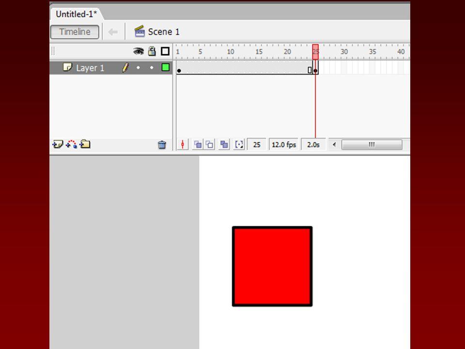 Filmek és JPG fájlok betöltése A loadMovie eljárással egy flash film lejátszhat egy másik filmet, vagy betölthet egy jpg képet Az egyik film a gazdafilm, a másik az alfilm Csak az swf fájlok képesek a loadMovie eljárásra Az alfilmnek is swf-nek kell lennie, vagy esetleg jpg képnek