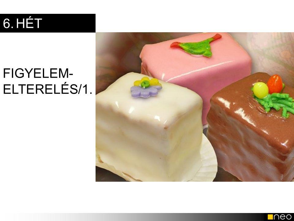FIGYELEM- ELTERELÉS/1.