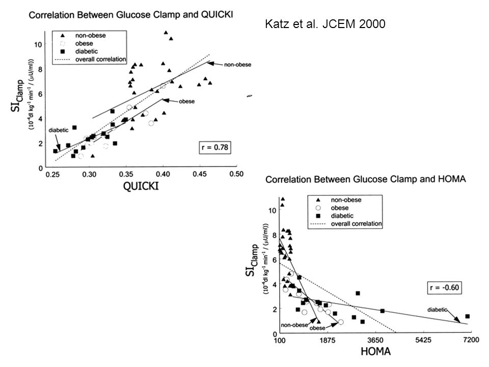 Katz et al. JCEM 2000