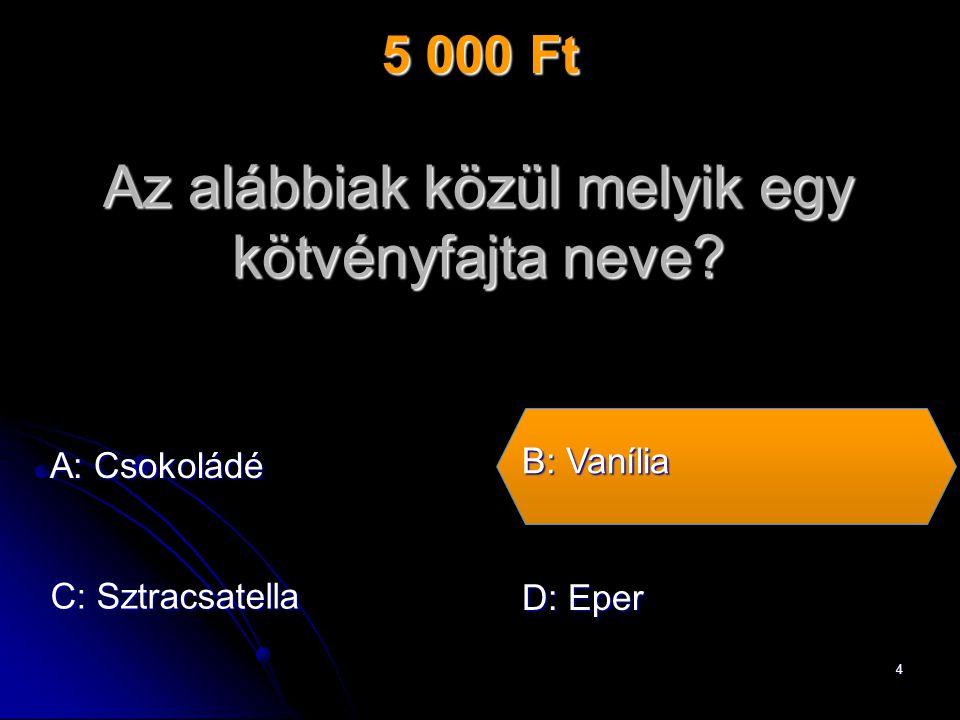 45 2002.év2004.