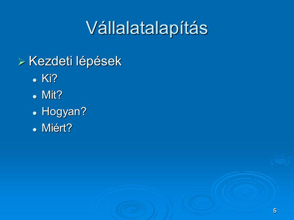 26 Magyarországi nagyok Ön szerint.