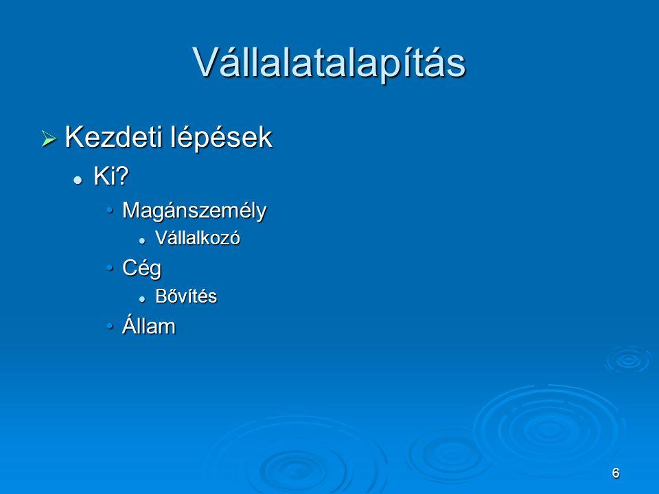 27 Magyarországi nagyok Mutató Kumulált érték (Mrd Forint) VáltozásBázis=2002 Nettó árbevétel 17200+11,1% Export árbevétel 6690+17,0% Üzemi eredmény 950+28,0% AEE868+7,5% Saját Tőke 6500+14,0% Létszám440-1,4% Forrás: Figyelő TOP200