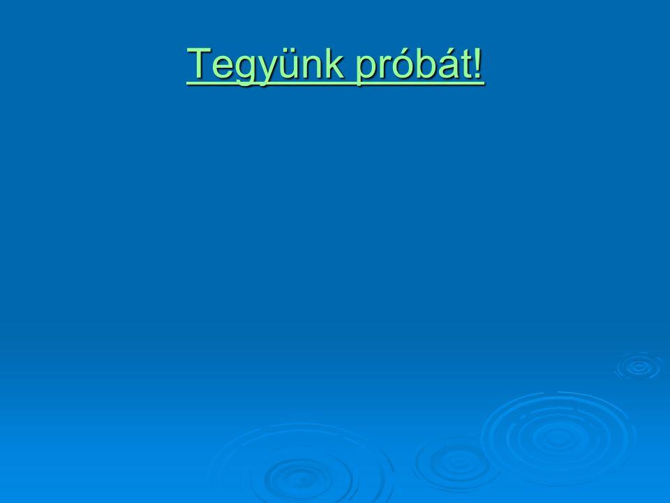 Teljes körű termékkoncepció  LEVITT '83  Generikus: alaptermék nélküle nem megvalósítható a probléma Pl.: csapológép csapolt sör nélkül  Elvárt : alkalmas a probléma megoldására alaphasznosság Pl.: sör  Kiterjesztett: alapvető verseny  a gyártó hozzáadott értéke Sörinformációs könyv (sörlexikon)  Potenciális termék Az igénykielégítés a jövőben