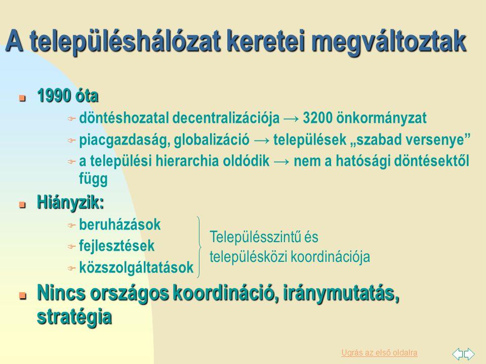 Ugrás az első oldalraElőzmények n 1007/1971.(III.