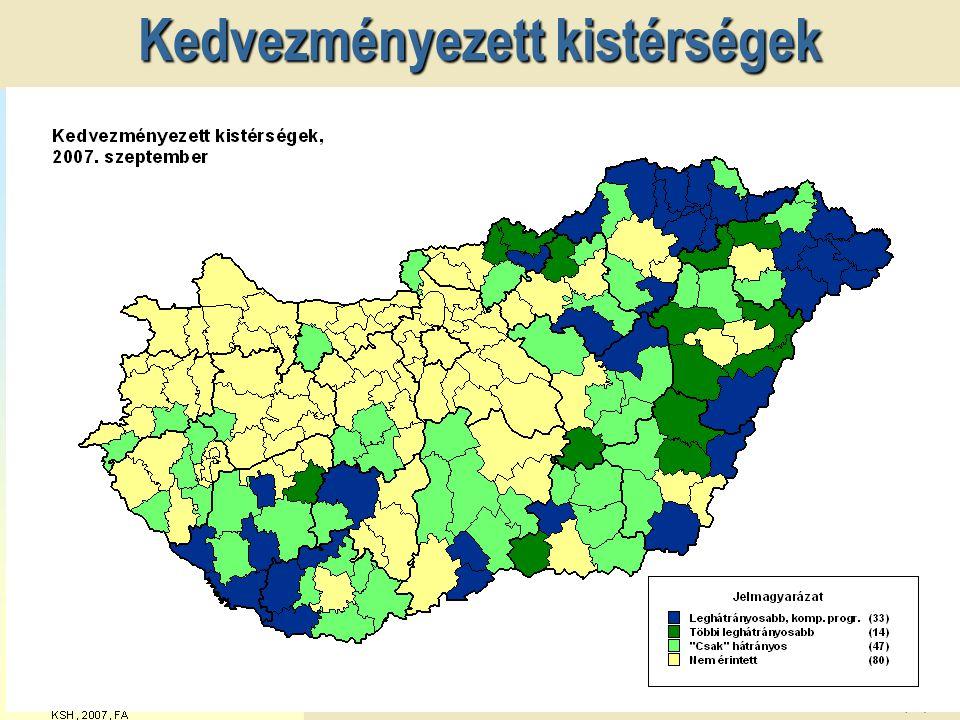 Ugrás az első oldalraSzabályozás n Kormánydöntés: 2007. október 31-én