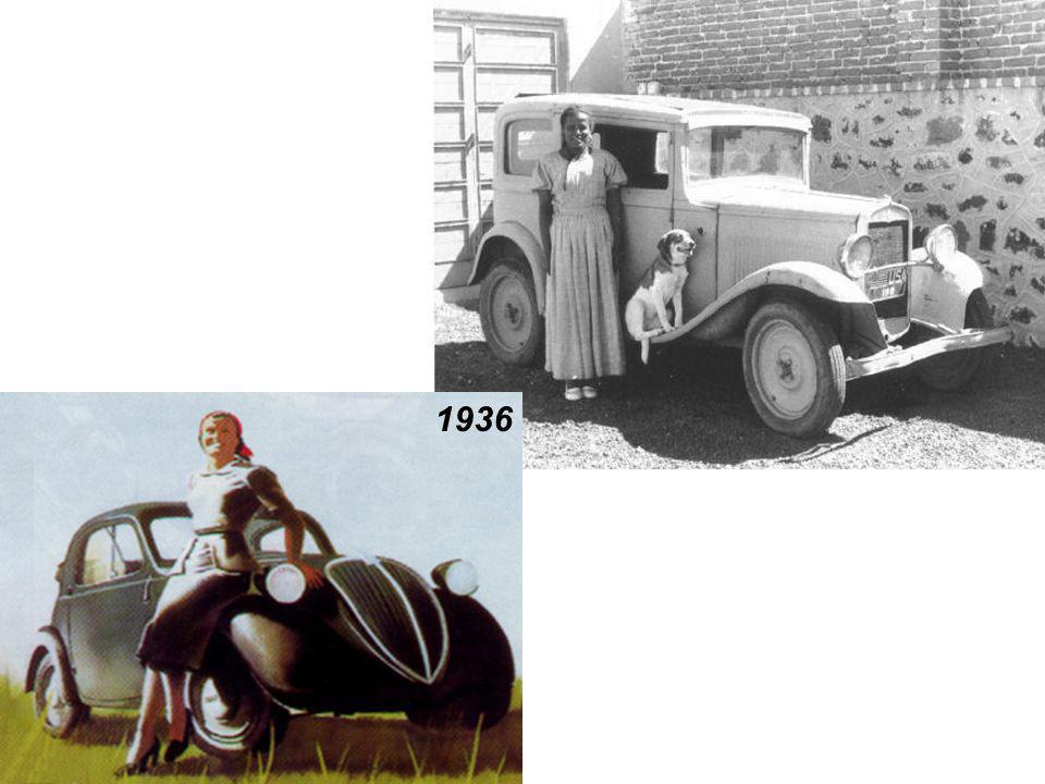 Ferrari 1929-ben alapították Modenában Enzo Ferrari → Scuderia Ferrari 1969: csatlakozás a Fiat Grouphoz 2005 Gyártott személygépkocsik: 5 400 db Dolgozók száma: 2 810 fő Nettó bevétel: 1 290 millió Euro K+F ráfordítás: 86 millió Euro (6,6%)