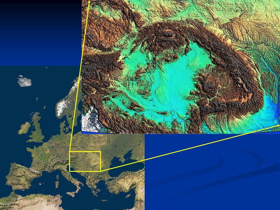 Bada et al. 1998