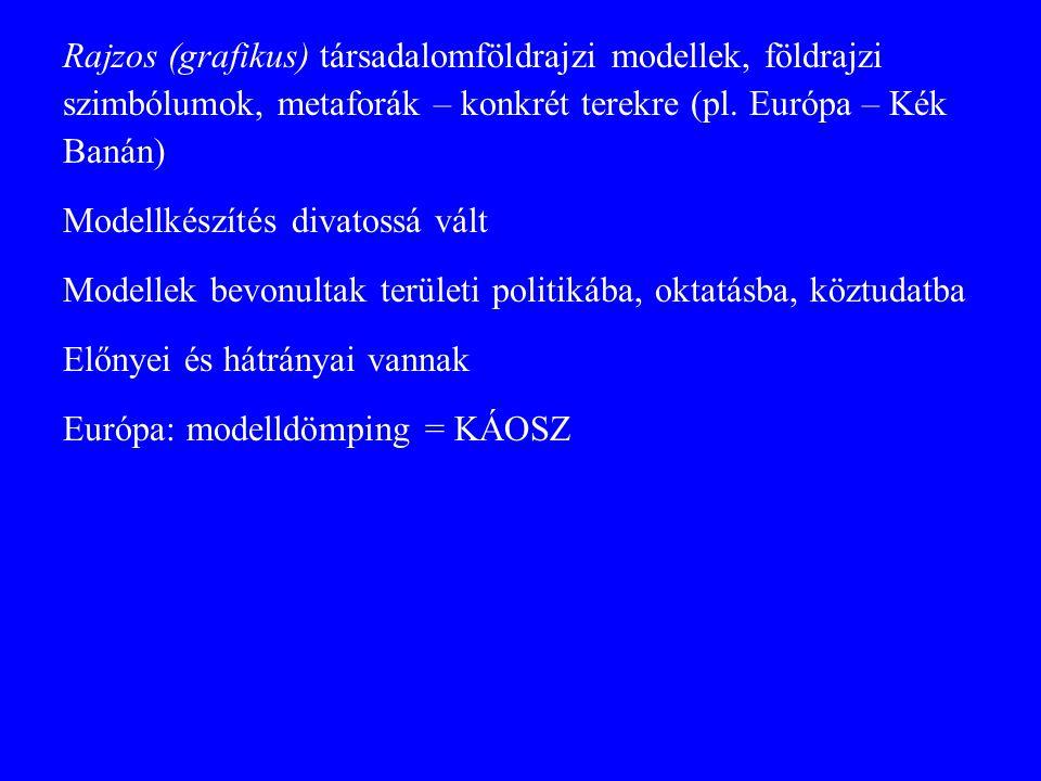 Dorsale (DATAR) vagy Kék Banán (arany, forró stb.