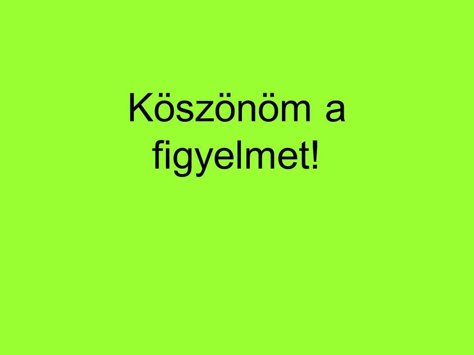 terkep.t-online.hu