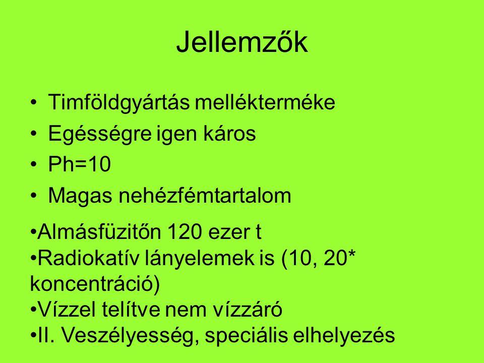 Földtani és geomorfologiai viszonyok Győr-Tatai terasztvidék K-i részén Mezozóos, karbonátos medencealjzat 300-100m-en Alaphegységen vastag harmadidőszaki réteg Legfelül agyagos, pannon üledék Pliocén végétől süllyed, több 10 m kavicsos-homokos alluviális üledék