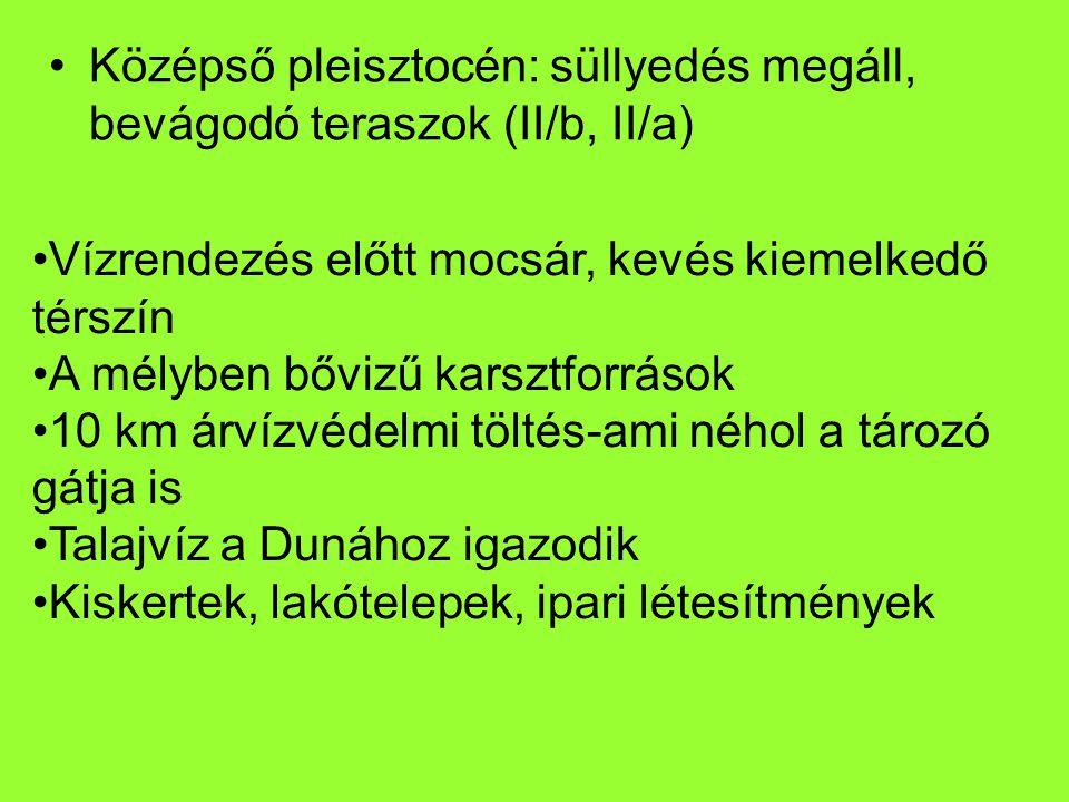 http://envirobiotech.mkt.bme.hu